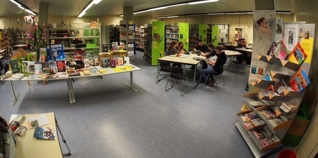 bild-bibliothek-3