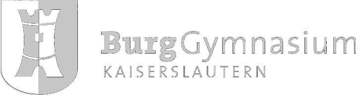 BurgGymnasium Kaiserslautern